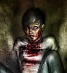 fear_face