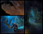 Giant's Cave details