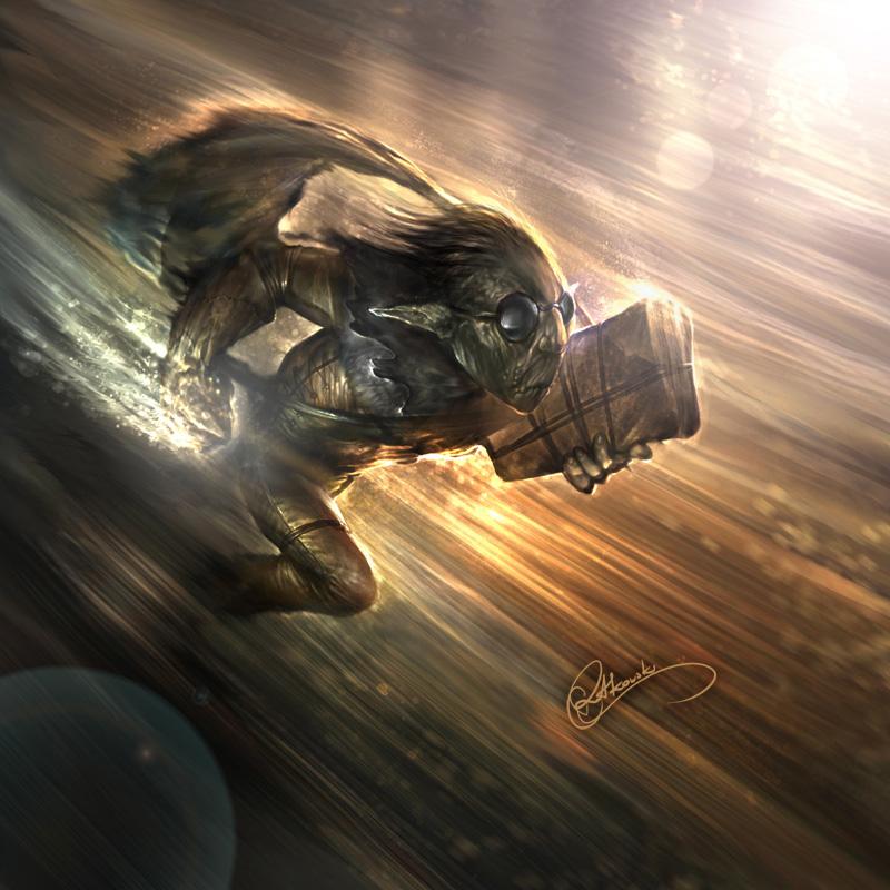 http://fc04.deviantart.net/fs35/f/2008/298/d/e/Delivery_man_by_88grzes.jpg