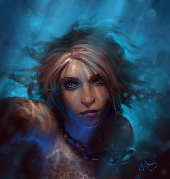 https://orig00.deviantart.net/890c/f/2010/015/e/b/underwater_by_88grzes.jpg