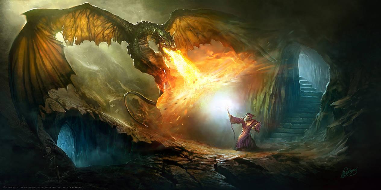 Философия в картинках - Страница 34 Baptism_of_fire_by_88grzes_d2mn7zb-pre.jpg?token=eyJ0eXAiOiJKV1QiLCJhbGciOiJIUzI1NiJ9.eyJzdWIiOiJ1cm46YXBwOjdlMGQxODg5ODIyNjQzNzNhNWYwZDQxNWVhMGQyNmUwIiwiaXNzIjoidXJuOmFwcDo3ZTBkMTg4OTgyMjY0MzczYTVmMGQ0MTVlYTBkMjZlMCIsIm9iaiI6W1t7ImhlaWdodCI6Ijw9NzAwIiwicGF0aCI6IlwvZlwvMGYzMmRkZmMtMDdkZC00YWZlLWJjZmQtNjAyMThiZDFjNTY1XC9kMm1uN3piLWI0NTE4M2IzLTQ5ZmEtNDIxYS1iNmFmLWJmYjkwM2FiODY0Mi5qcGciLCJ3aWR0aCI6Ijw9MTQwMCJ9XV0sImF1ZCI6WyJ1cm46c2VydmljZTppbWFnZS5vcGVyYXRpb25zIl19