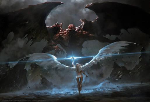 Final battle_2