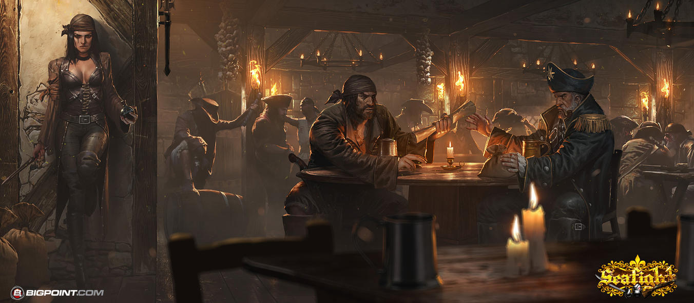 https://pre00.deviantart.net/92aa/th/pre/f/2016/096/9/7/pirate_tavern_by_88grzes-d9xyh6c.jpg