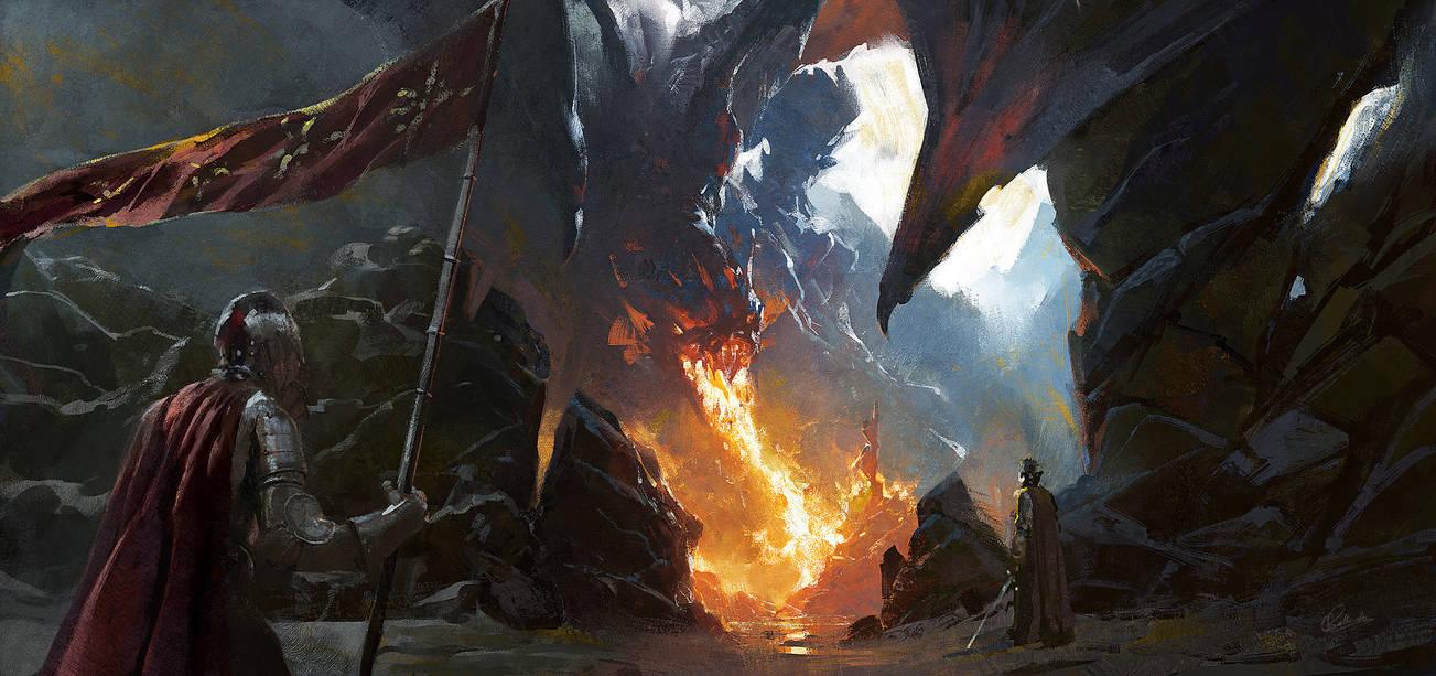 Философия в картинках - Страница 32 Dragon_valley_by_88grzes_daxiyfw-pre.jpg?token=eyJ0eXAiOiJKV1QiLCJhbGciOiJIUzI1NiJ9.eyJzdWIiOiJ1cm46YXBwOjdlMGQxODg5ODIyNjQzNzNhNWYwZDQxNWVhMGQyNmUwIiwiaXNzIjoidXJuOmFwcDo3ZTBkMTg4OTgyMjY0MzczYTVmMGQ0MTVlYTBkMjZlMCIsIm9iaiI6W1t7ImhlaWdodCI6Ijw9OTA0IiwicGF0aCI6IlwvZlwvMGYzMmRkZmMtMDdkZC00YWZlLWJjZmQtNjAyMThiZDFjNTY1XC9kYXhpeWZ3LTczZThjNzE4LTUyZDEtNDQwNi1iOTViLWE5NTMxZDA5Nzg5Yy5qcGciLCJ3aWR0aCI6Ijw9MTkyMCJ9XV0sImF1ZCI6WyJ1cm46c2VydmljZTppbWFnZS5vcGVyYXRpb25zIl19