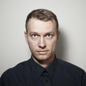 88grzes's Profile Picture