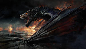 Dragons Cave 2
