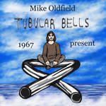 Mike Oldfield - music collab