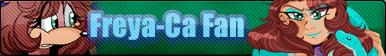 Freya-Ca fan banner