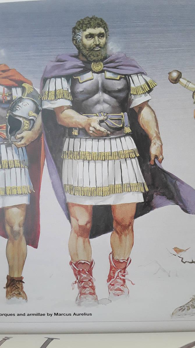 The Final Good Emperor