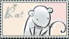 FB Zodiac: Rat by KTstamps