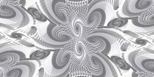 fractal 86 by akira-marsh
