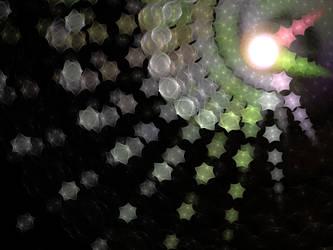 fractal 87 by akira-marsh