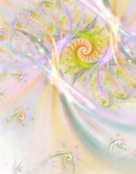 sweet fragrance by akira-marsh