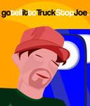 Truckstop Joe