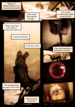 Sentience page 3