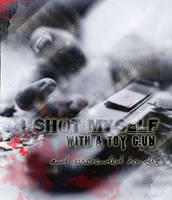 i shot myself by xindice