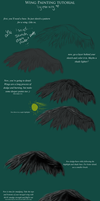 Wing Tutorial (OUTDATED)