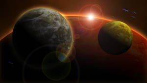 space scene (02)