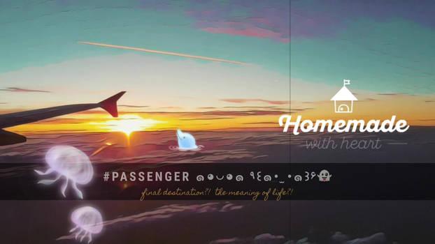 passenger (frame1)   travel   inspiration