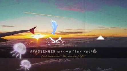 passenger (frame2)   travel   inspiration
