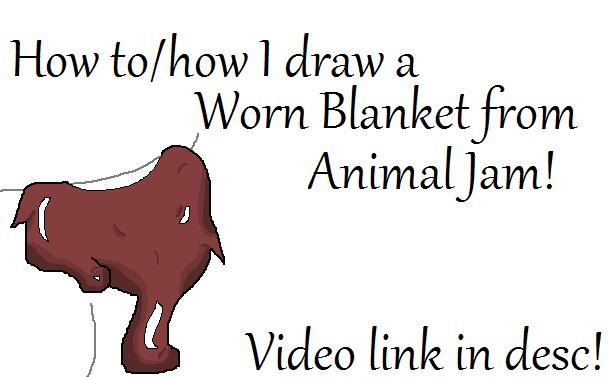 Where to Click 5th Birthday Cake Animal Jam by Liannakai on