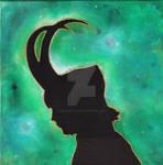 .:Loki of Asgard:.