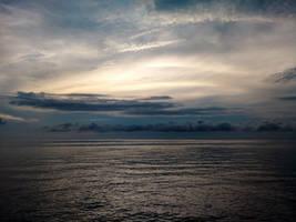 Chesapeake Bay, Gwynn's Island VA
