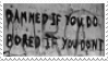 graffiti aesthetic | stamp by RABBFERR