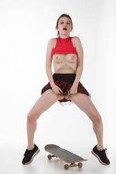 Lena 3 by ubufoto