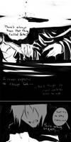 Zerk comic thing 1-5