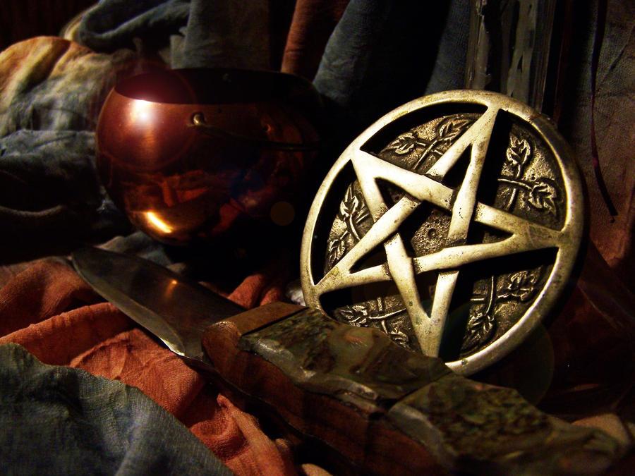 pagan ways 1 by aarisa on deviantart
