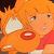 IG Emoticon- Penny and Brain 4 by EyesOfThePhasm