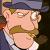 IG Emoticon- Chief Quimby 6