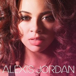 Alexis Jordan  by Averilla91