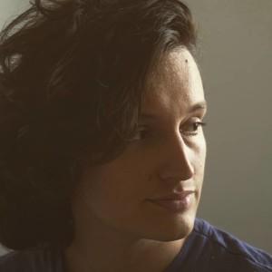Yuri-Fagundes's Profile Picture