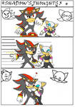 Shadow's thoughts 3 page 1