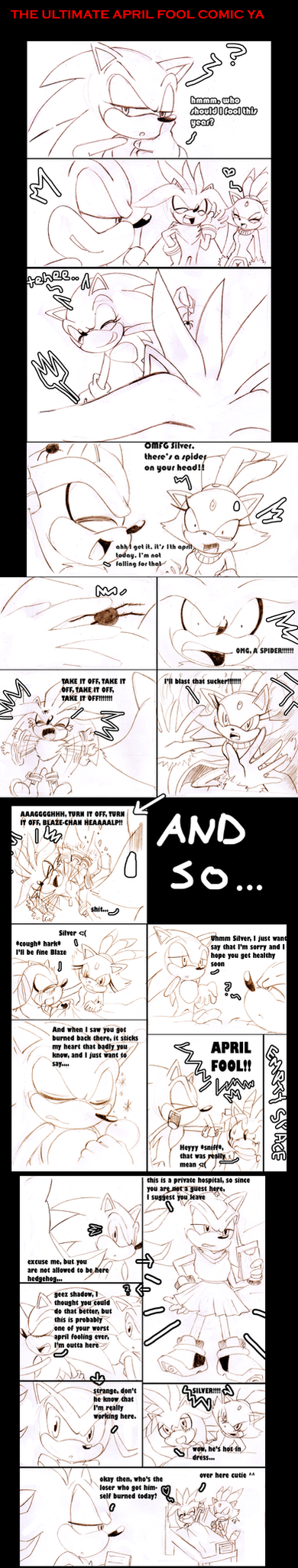the ultimate april fool page 1 by missyuna