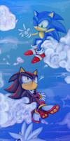 .:Sky heroes:.