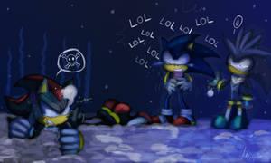:snowfight: