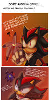 some random comic....