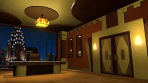 Deco Office