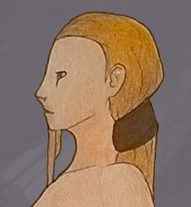 BambouYoyo's Profile Picture