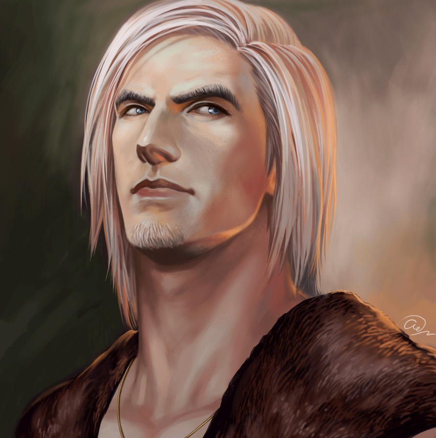 http://pre10.deviantart.net/8b40/th/pre/i/2014/014/3/d/quick_painting__master_with_his_new_hairstyle_____by_aenaluck-d72566v.jpg
