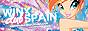 Afíliate con Winx Club Spain Afi_by_oncevponacassie-dafe4v3