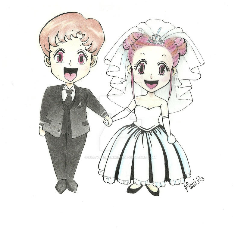 Image Result For Wedding Gifts For Couple