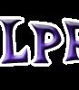 Mlprrrp Banner Part1x2 by aslanprrrrrrr
