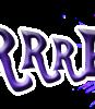 Mlprrrp Banner Part1x3 by aslanprrrrrrr