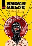 Shock Value: Giallo