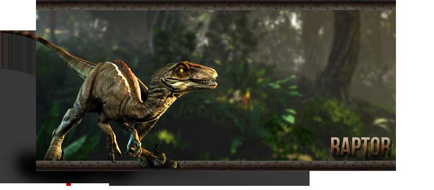 Raptor Class by Ikechi1