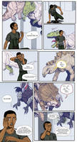Claiming the Throne Page 101